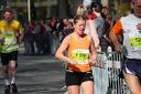 Hannover-Marathon1303.jpg