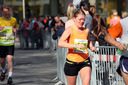 Hannover-Marathon1304.jpg