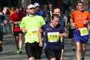 Hannover-Marathon1562.jpg