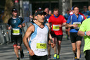 Hannover-Marathon1564.jpg