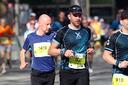 Hannover-Marathon1578.jpg