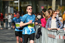Hannover-Marathon1580.jpg