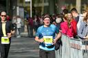 Hannover-Marathon1583.jpg
