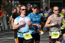 Hannover-Marathon1586.jpg