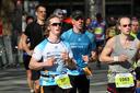 Hannover-Marathon1587.jpg