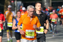 Hannover-Marathon1595.jpg