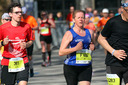 Hannover-Marathon1597.jpg