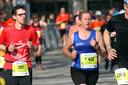 Hannover-Marathon1599.jpg