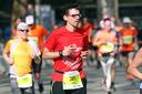 Hannover-Marathon1600.jpg