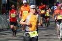 Hannover-Marathon1605.jpg