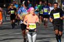 Hannover-Marathon1609.jpg