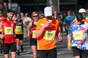 Hannover-Marathon1614.jpg