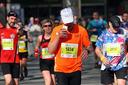 Hannover-Marathon1615.jpg