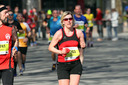 Hannover-Marathon1621.jpg