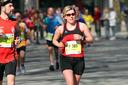 Hannover-Marathon1622.jpg