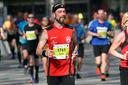Hannover-Marathon1623.jpg