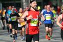 Hannover-Marathon1624.jpg