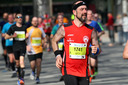 Hannover-Marathon1626.jpg