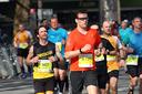 Hannover-Marathon1630.jpg
