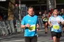 Hannover-Marathon1636.jpg