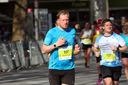 Hannover-Marathon1637.jpg