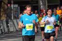 Hannover-Marathon1639.jpg