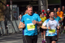 Hannover-Marathon1640.jpg