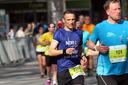 Hannover-Marathon1643.jpg