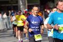 Hannover-Marathon1645.jpg