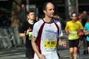 Hannover-Marathon1647.jpg