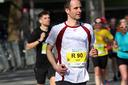 Hannover-Marathon1648.jpg