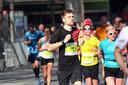 Hannover-Marathon1649.jpg