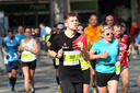 Hannover-Marathon1651.jpg