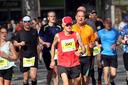 Hannover-Marathon1659.jpg