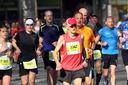 Hannover-Marathon1661.jpg