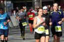 Hannover-Marathon1666.jpg