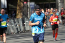 Hannover-Marathon1667.jpg