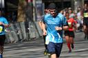 Hannover-Marathon1670.jpg