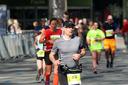 Hannover-Marathon1671.jpg