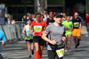 Hannover-Marathon1673.jpg