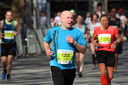 Hannover-Marathon1674.jpg
