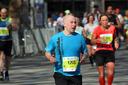 Hannover-Marathon1675.jpg