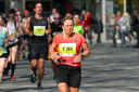 Hannover-Marathon1679.jpg
