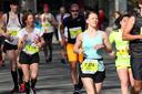 Hannover-Marathon1685.jpg