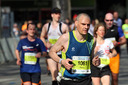 Hannover-Marathon1687.jpg