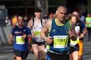 Hannover-Marathon1688.jpg