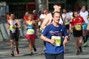 Hannover-Marathon1690.jpg