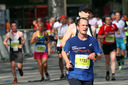 Hannover-Marathon1691.jpg