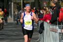Hannover-Marathon1696.jpg