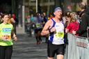 Hannover-Marathon1699.jpg